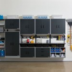 freedomRail Cabinets