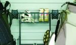 golf-rack-n-basket-150x90