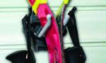 ski-rack-150x90