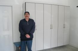 Cabinets in Mechanicsburg, PA