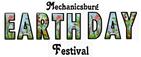 MECHANICSBURG EARTHDAY FESTIVAL