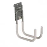 Heavy Duty Cradle Hook w/camLok