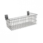 Heavy Duty Deep Basket w/camLoc