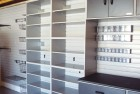 Garage Wall Systems in York PA