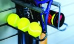 racquet-rack-150x90